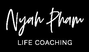 nyah pham life coaching